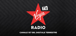 Virgin Radio TV